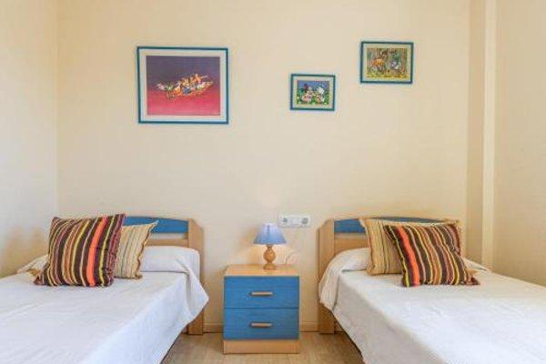 Apartment Nuvol Blau.2 - 12