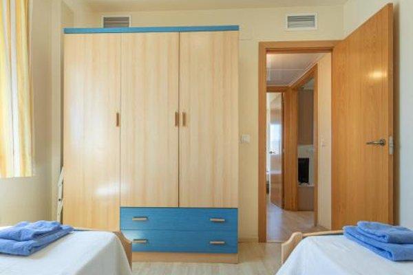 Apartment Nuvol Blau.2 - 13