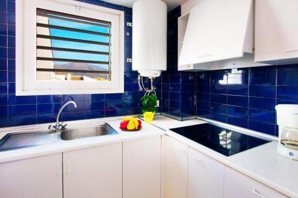 Apartment Platja de Roses.5 - фото 13