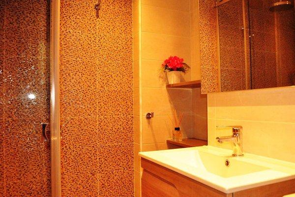 Apartment Apt. las Americas - фото 11