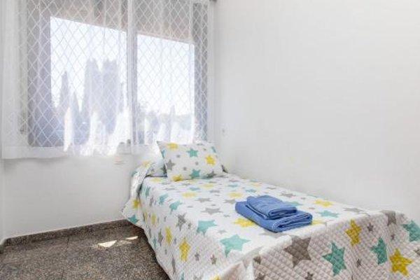 Apartment Marina - 15