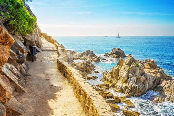 Apartment Marina - 20