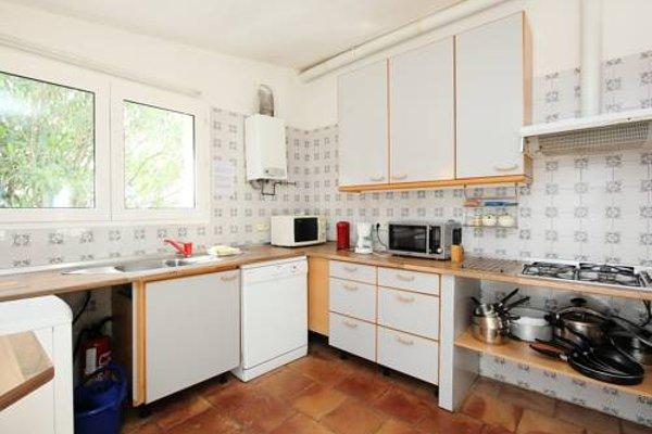 Holiday Home Villa Cassiopee - 11