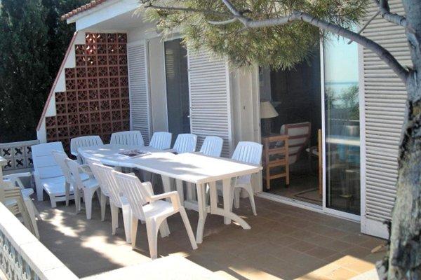 Holiday Home Villa Cassiopee - 12