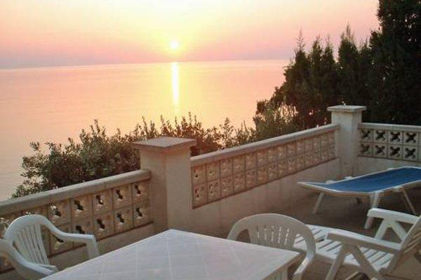 Holiday Home Villa Cassiopee - фото 13