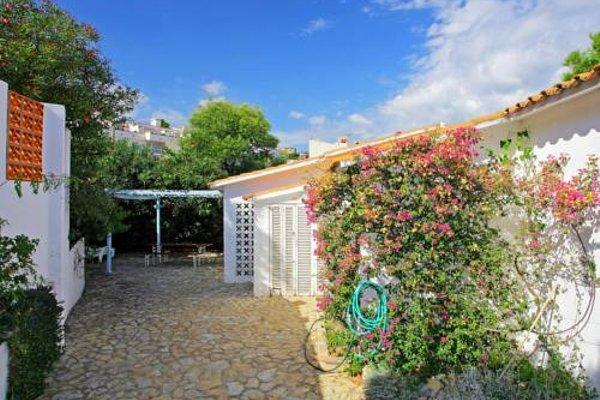 Holiday Home Villa Cassiopee - 14