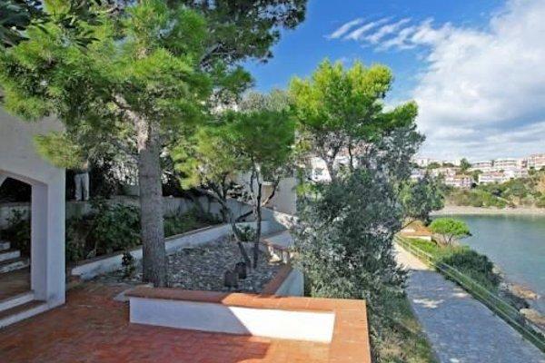Holiday Home Villa Cassiopee - 15