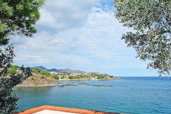 Holiday Home Villa Cassiopee - 16