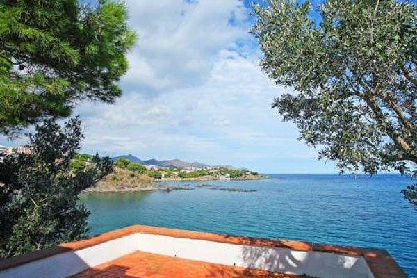 Holiday Home Villa Cassiopee - 17