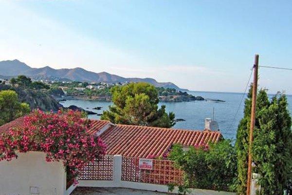 Holiday Home Villa Cassiopee - фото 18