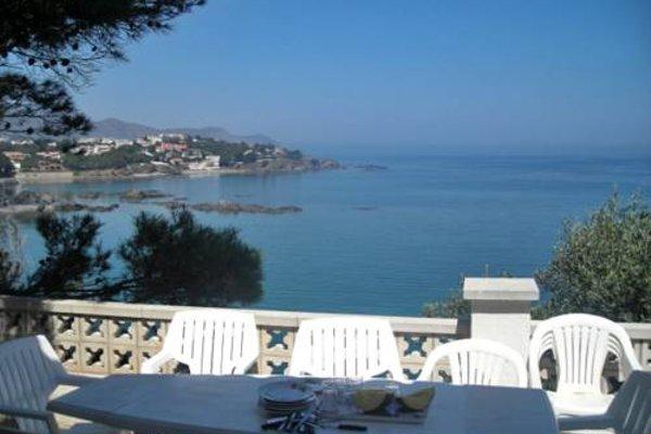 Holiday Home Villa Cassiopee - 19