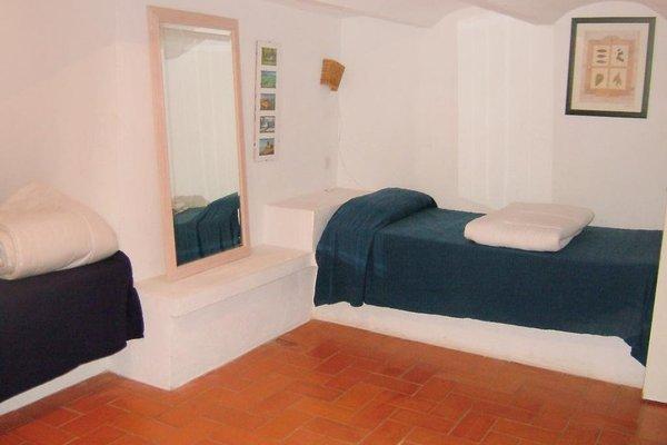 Holiday Home Villa Cassiopee - 3