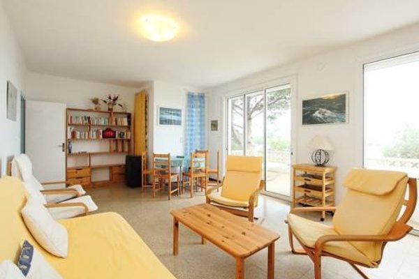 Holiday Home Villa Cassiopee - фото 7
