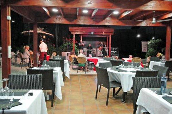 Holiday Home La Chumberita - фото 12