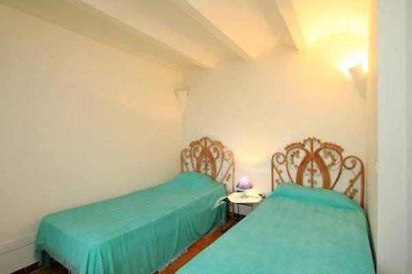 Apartment Es Raco 2 - 4