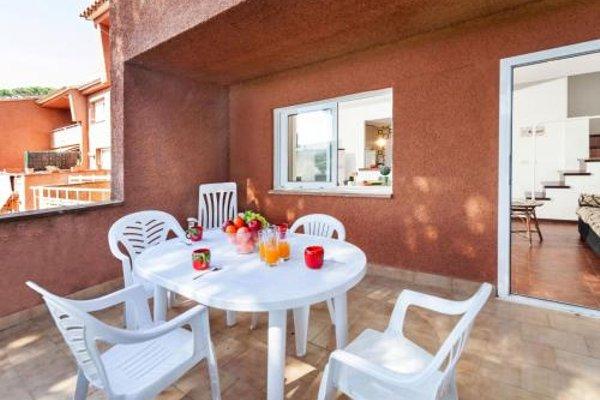 Holiday Home Los Pinos 01 - 3