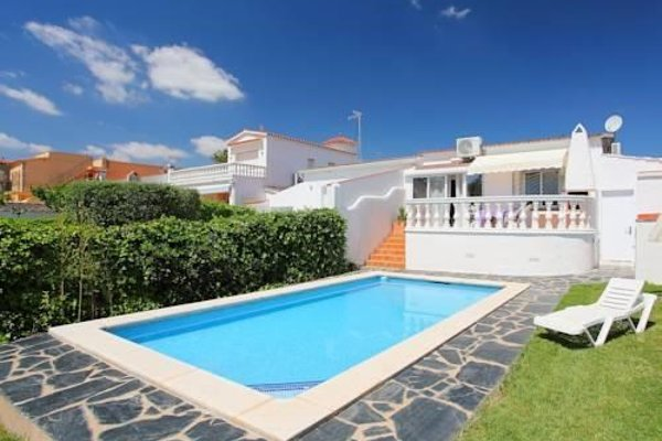 Holiday Home Noguera 54 - 15