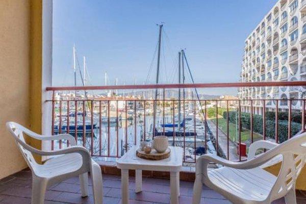 Apartment Bahia II.2 - фото 3