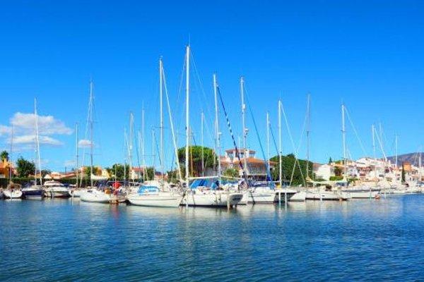 Apartment Gran Lago.2 - 19