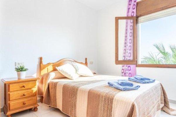 Apartment Gran Lago.2 - 6