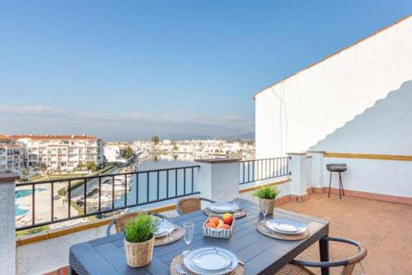 Apartment Gran Lago.2 - 7