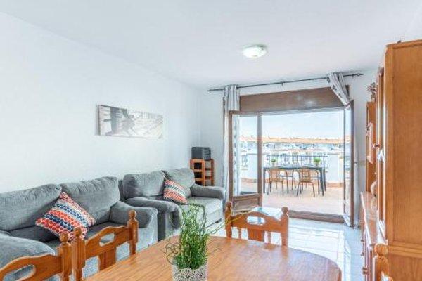 Apartment Gran Lago.2 - 9