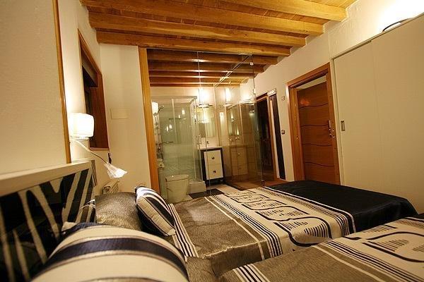 Hotel Mendi Green - фото 50