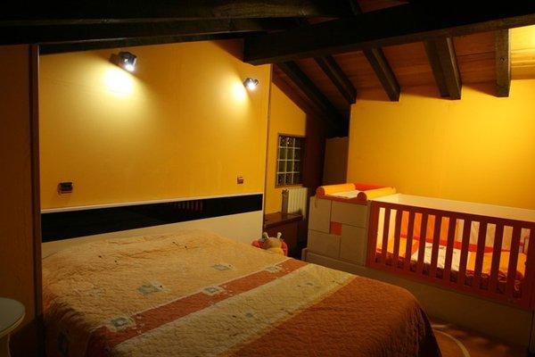 Hotel Mendi Green - фото 6