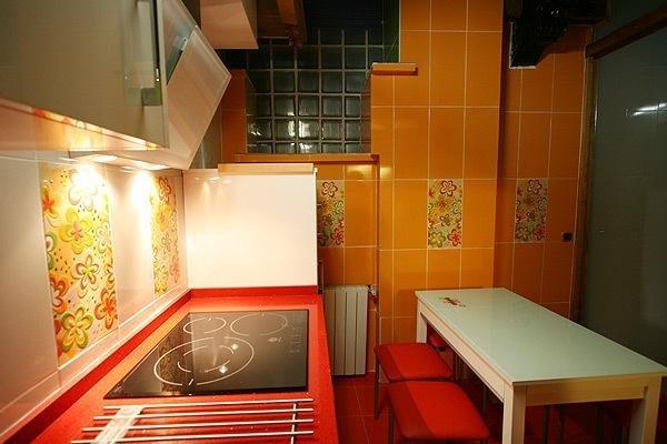 Hotel Mendi Green - фото 7