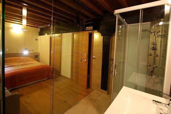 Hotel Mendi Green - фото 8