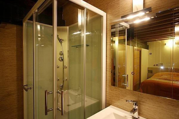 Hotel Mendi Green - фото 9