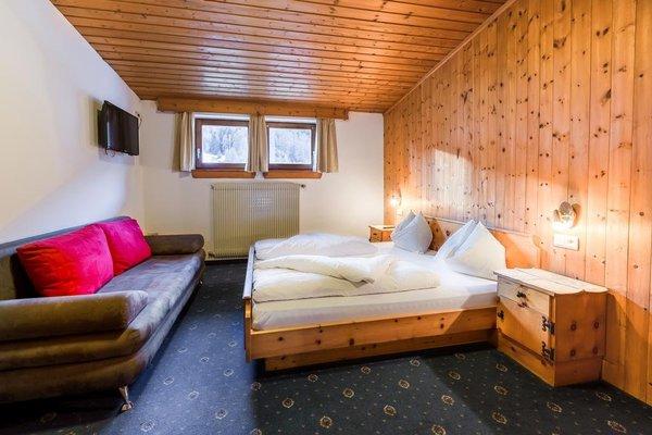 Hotel Lamm - фото 4