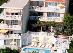 Villa Tenžera фото 2