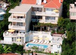 Villa Tenžera фото 3