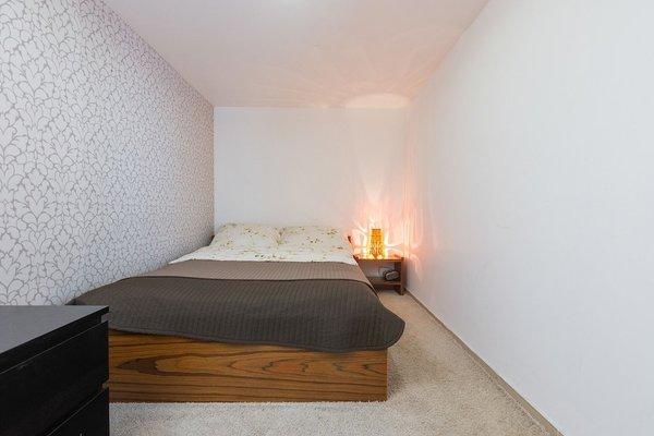Apartamenty Brzozowa - Centrum - фото 7