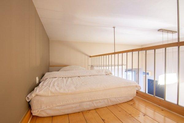 Apartamenty Brzozowa - Centrum - фото 8