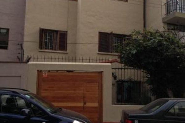 Quincha Guest House - фото 20