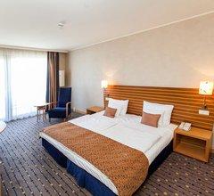 Greenfield Hotel Golf & Spa - Все включено