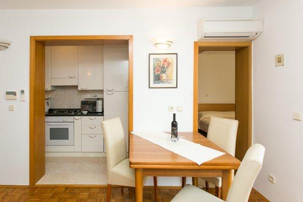 Apartment Valerija - фото 3