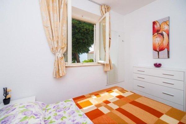 Apartment Charming Arena - фото 7