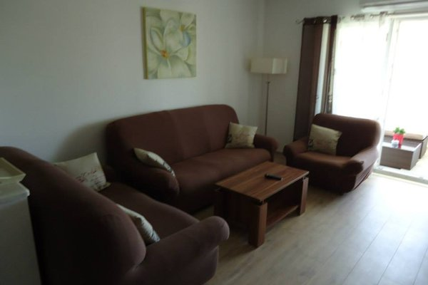 Apartment Jelena - фото 3