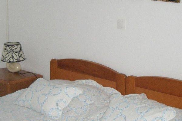 Apartment Jelena - фото 7