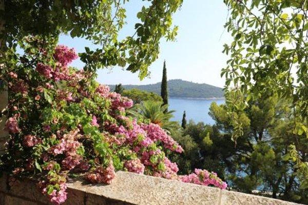 Apartment Vent - фото 5