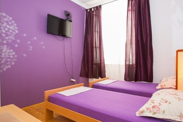 Rooms Placeta - фото 38