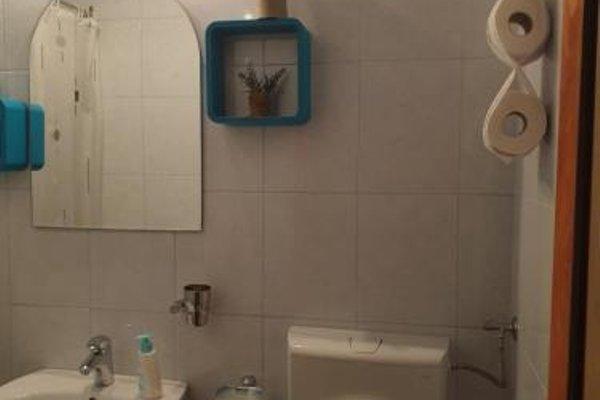 Rooms Placeta - фото 12