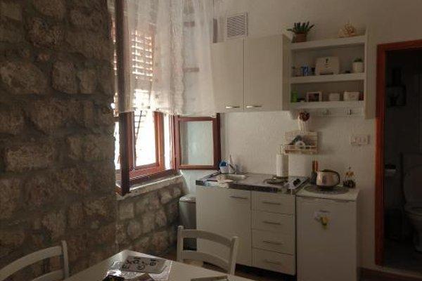 Rooms Placeta - фото 18