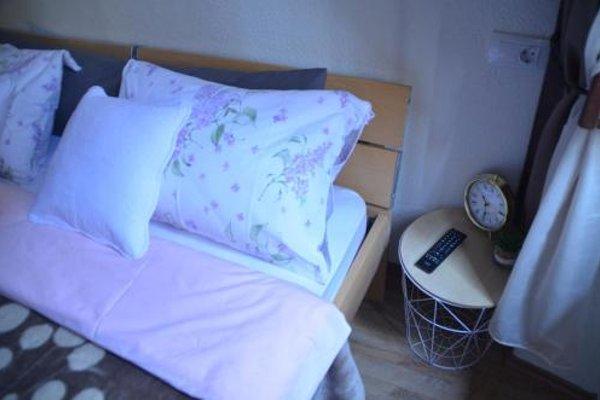 Rooms Placeta - фото 5