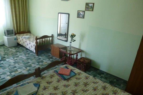 Гостевой дом Маргарита - фото 4