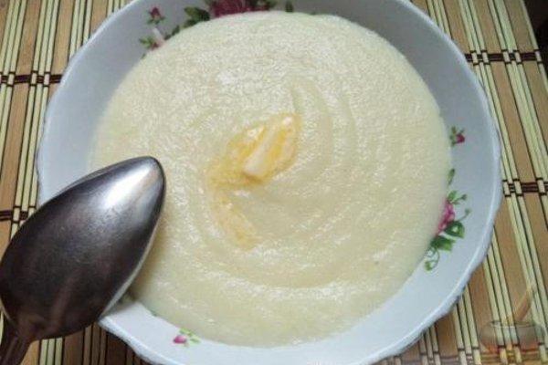 Гостевой дом Пегас - фото 10