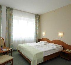 Hunguest Hotel Erkel Munkacsy